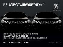 STAFIM PEUGEOT FAIT SON BLACK FRIDAY !