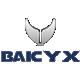 BAIC YX