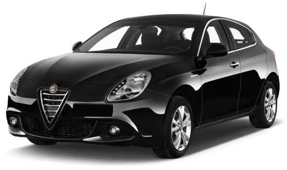 prix alfa romeo giulietta partir de 70700 dt les finitions disponibles. Black Bedroom Furniture Sets. Home Design Ideas