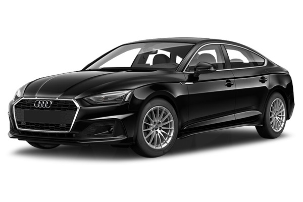 prix audi a5 sportback partir de 151990 dt les finitions disponibles. Black Bedroom Furniture Sets. Home Design Ideas