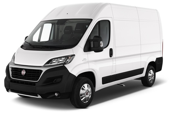 prix fiat ducato 2 3 jtd 11 5 m3 fiches techniques. Black Bedroom Furniture Sets. Home Design Ideas