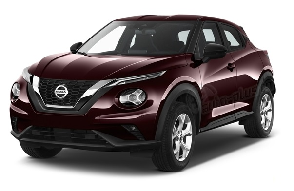 prix nissan juke 1 6 l tekna 4x2 fiches techniques. Black Bedroom Furniture Sets. Home Design Ideas