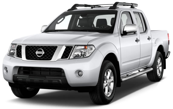 prix nissan navara 4x4 double cabine fiches techniques. Black Bedroom Furniture Sets. Home Design Ideas
