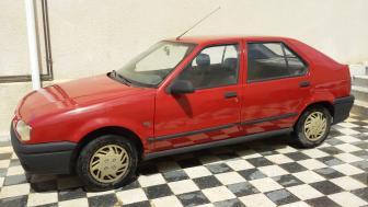 à vendre Renault R19 en bonne état