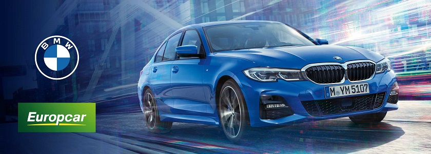 BMW FLEX, la nouvelle formule all inclusive chez Ben Jemâa Motors